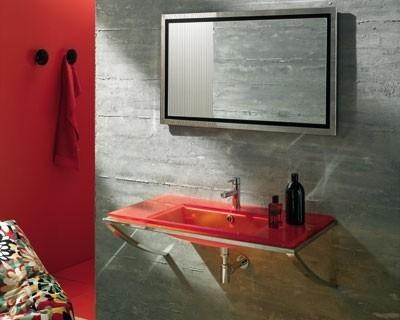 Decotec, salle de bains