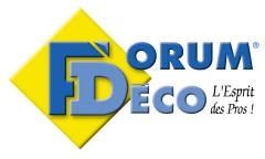 forum deco