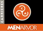menarvor