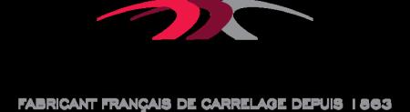forum deco, carrelage